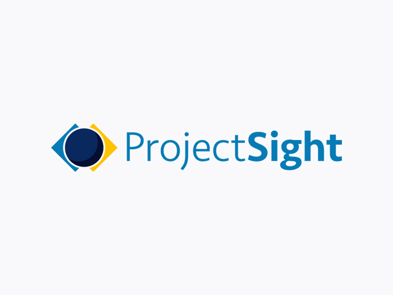 ProjectSight