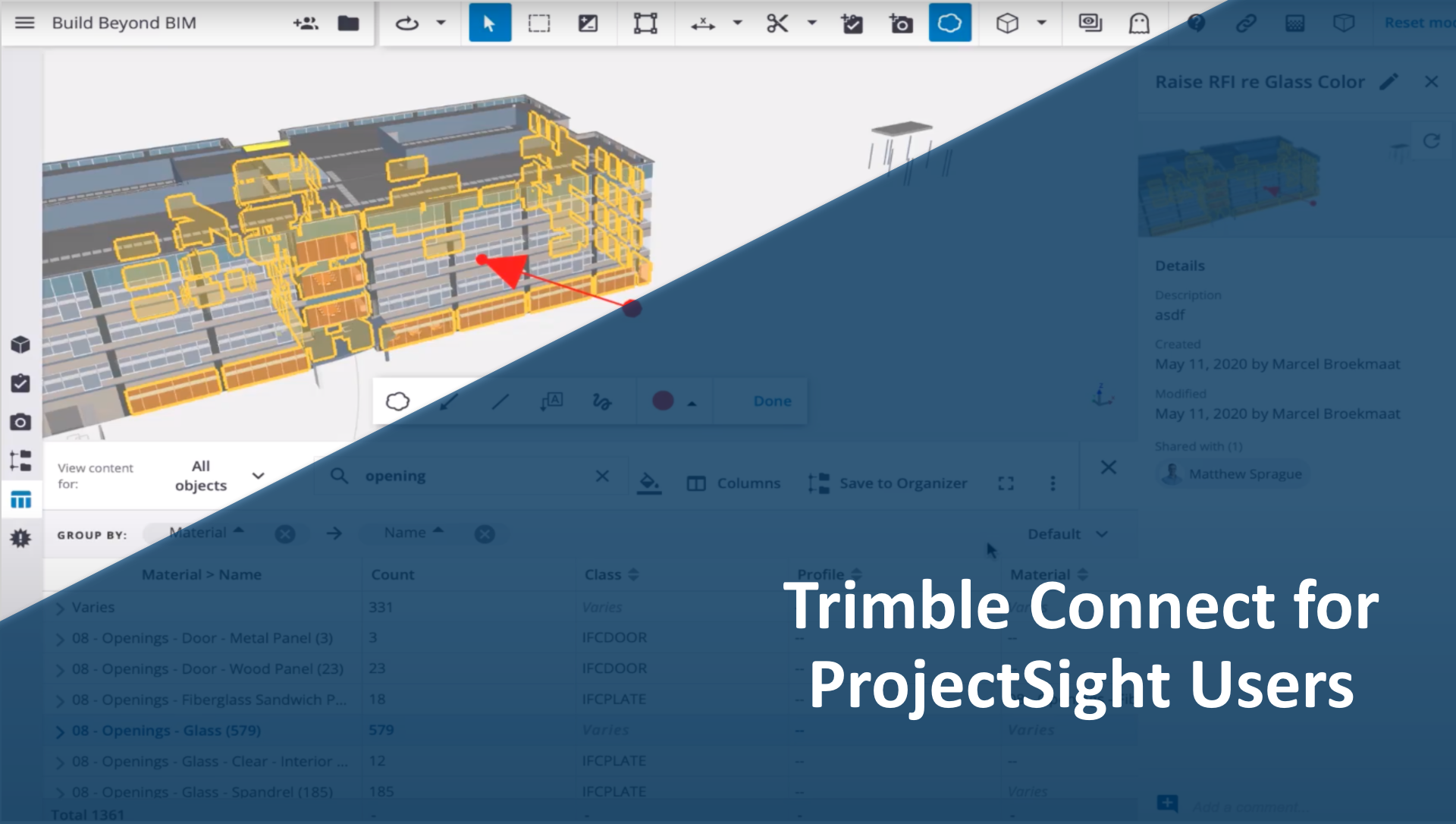 Trimble_Connect_for_ProjectSight_Users_Thumb