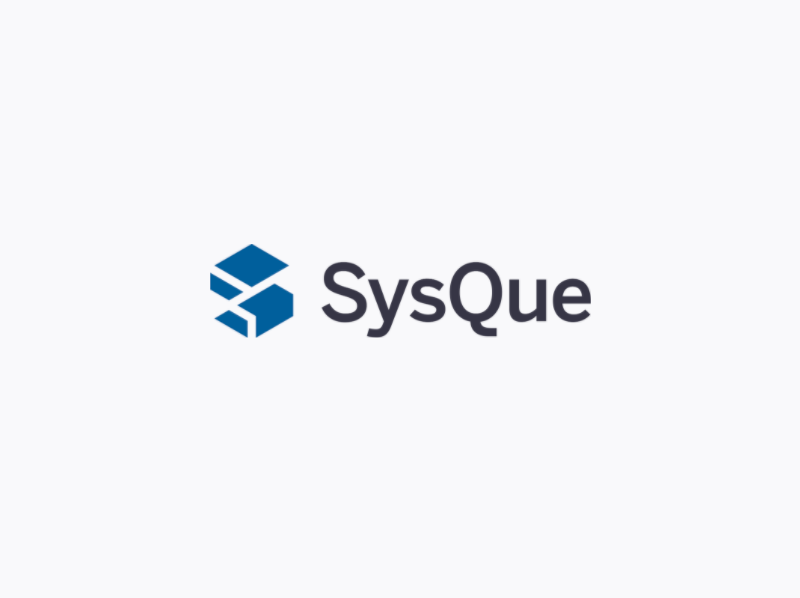 Sysque_logo_thumb