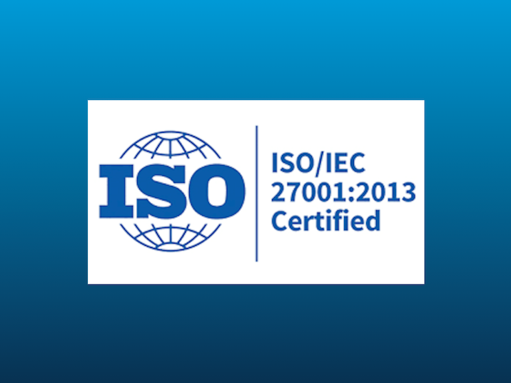 ISO_Certification_Thumb_2